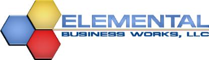 Web Design | SEO | Business Services | eCommerce | Custom WordPress | Shopping Carts | English/Spanish Translations | Elemental Business Works 703.361.5459